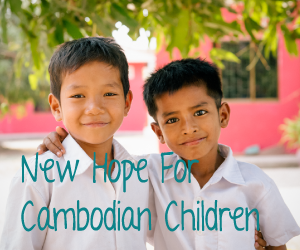 NHCC-Our Story About A Orphanage That Really Rocks